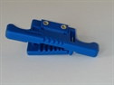 Picture of ACFO6278 Mid Span Access Tool (MSAT) for Loose Tube Fibers