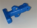 Picture of ACFO2000 Fiber Optic Drop Slitter; Includes 2 Replacement Blades